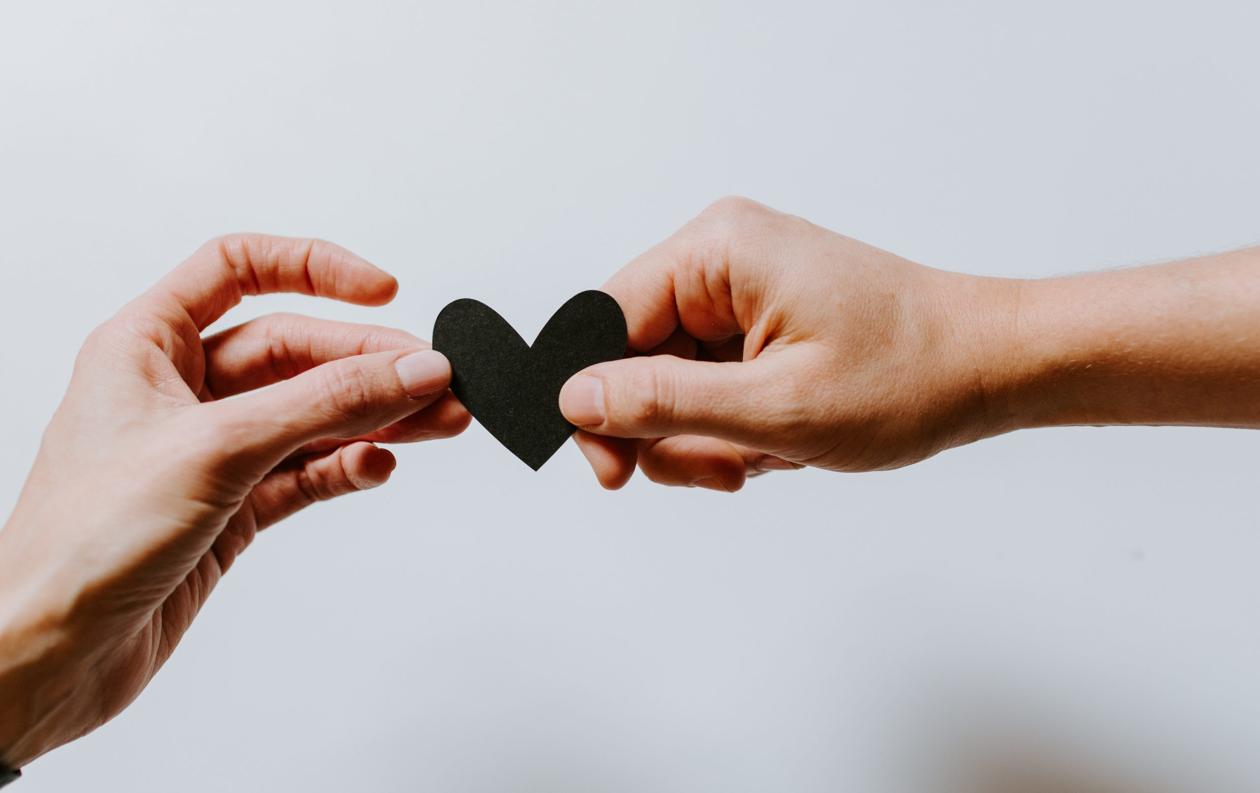 10 Ways to Promote Relationship Success